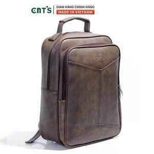 CNT Bag